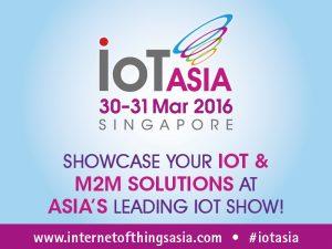IoT Asia 2016 - 800x600 pixels (Static)