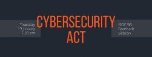 cybersecurityact