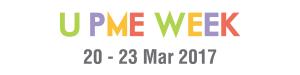 U-PME-WEEK-date